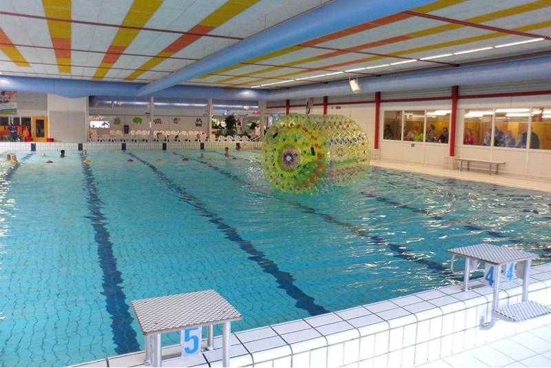 Zwembad de Waterakkers (FB)