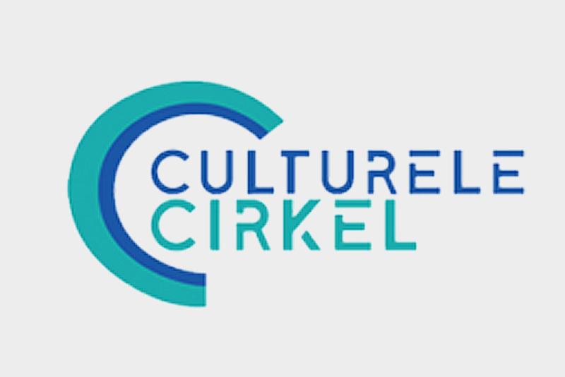 Culturele Cirkel